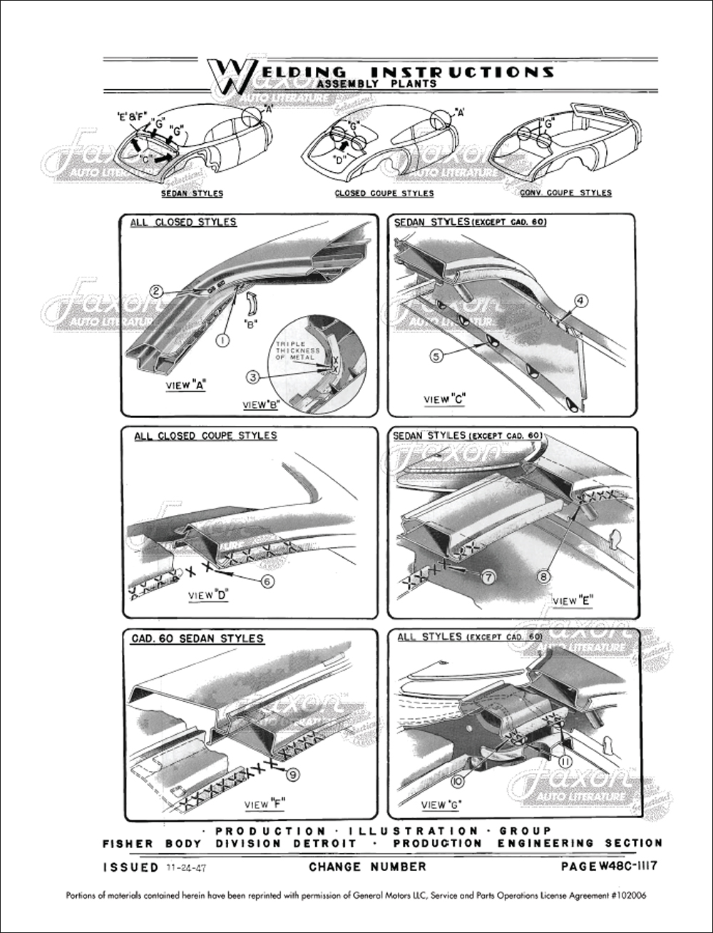 1950 buick wiring diagram  | 500 x 500