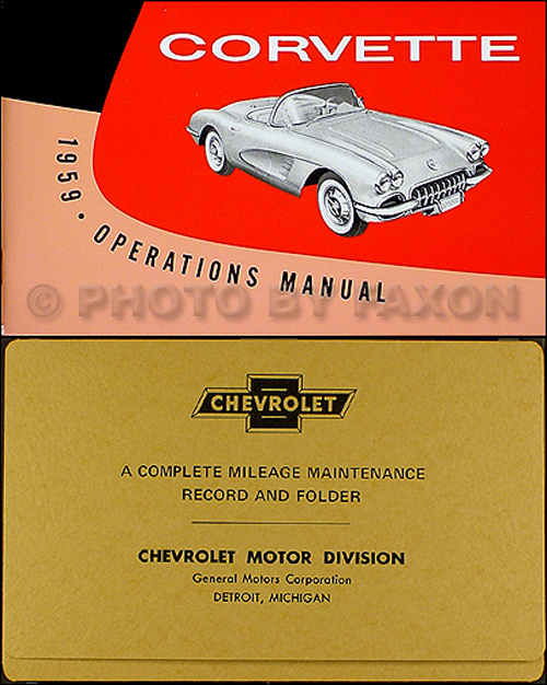 Wiring Diagram On 1962 Chevrolet Corvette Window Wiring Diagram
