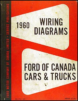Mustang Voltage Regulator Wiring Diagram Smart Wiring Diagrams moreover Fedbc E Da E B D De C Cb Truck Repair Model Car further Maxresdefault furthermore Architectural Drawing Symbols Free Download besides Wiring Diagram Powerpak. on 1981 ford f100 wiring diagram