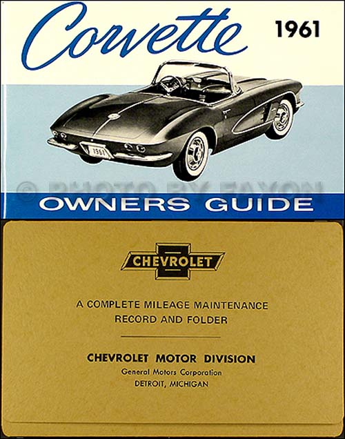 Chevycorvettedgromset on 84 Corvette Wiring Diagrams