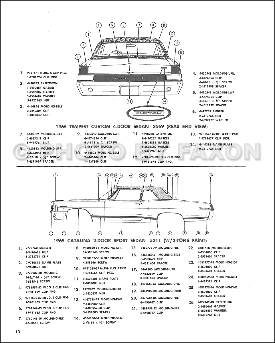 1999 Pontiac Bonneville Parts Diagram Electrical Wiring Diagrams 2000 Engine 1987 Data U2022 Buick Lesabre