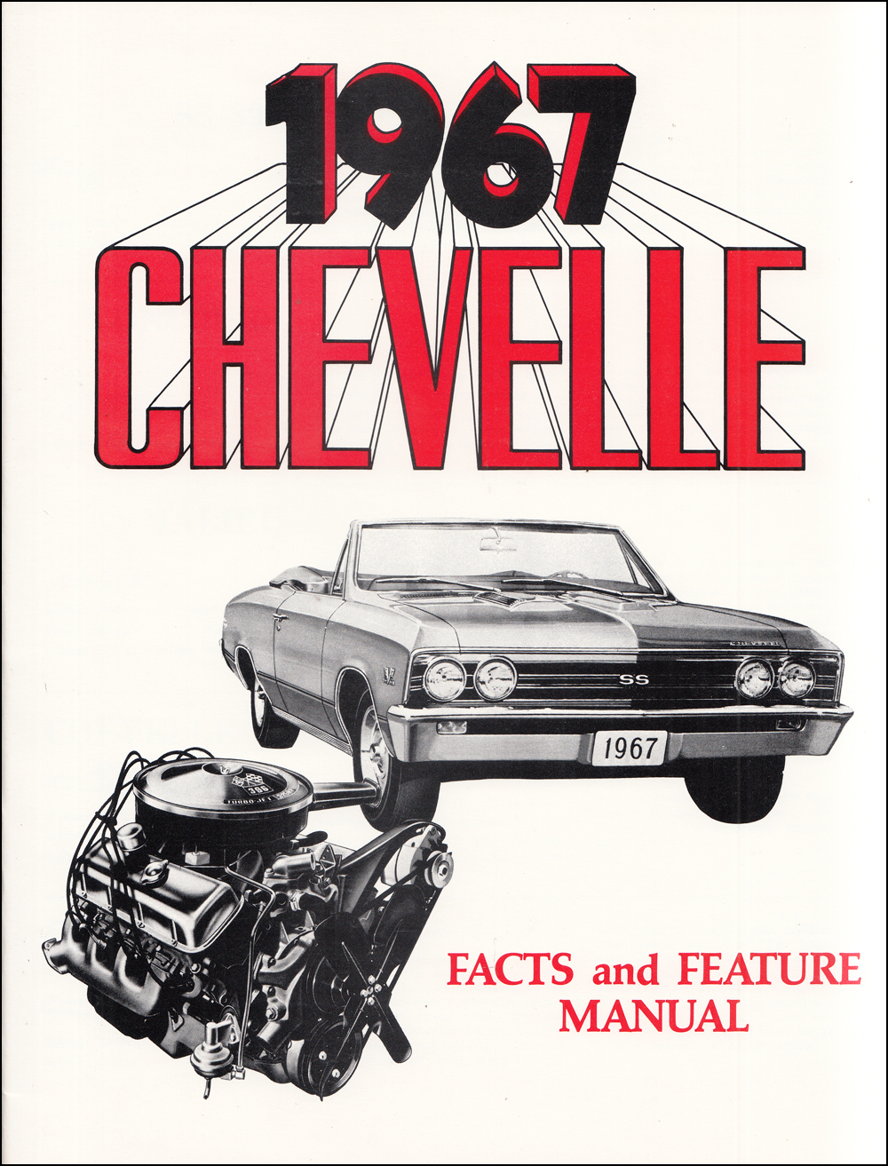 Diagram 1964 Chevelle Malibu El Camino Wiring Diagram Manual Reprint Full Version Hd Quality Manual Reprint Pvdiagramxbowes Ufficiestudi It