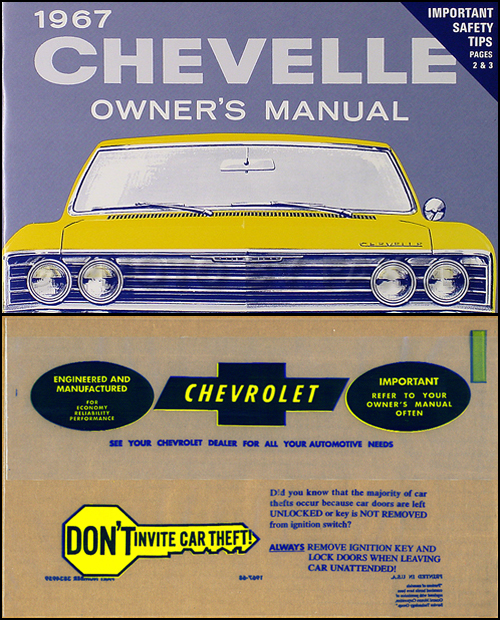 Diagram 1971 Chevelle Wiring Diagram Reprint Malibu Ss El Camino Full Version Hd Quality El Camino Diagramm Discountdellapiastrella It