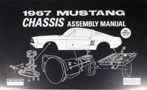 Brilliant 1967 Ford Mustang Wiring Diagram Manual Reprint Wiring Cloud Intapioscosaoduqqnet