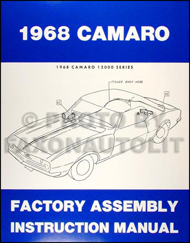 Chevroletcamaroram on 1967 Camaro Rs Headlight Wiring Diagram
