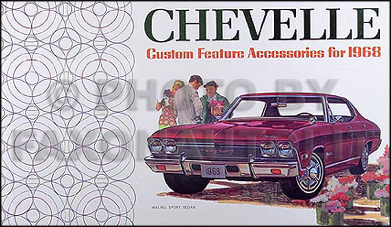 1969 Chevelle Wiring Diagram Reprint With Malibu Ss El Camino Full Hd Version El Camino Tovediagram As4a Fr