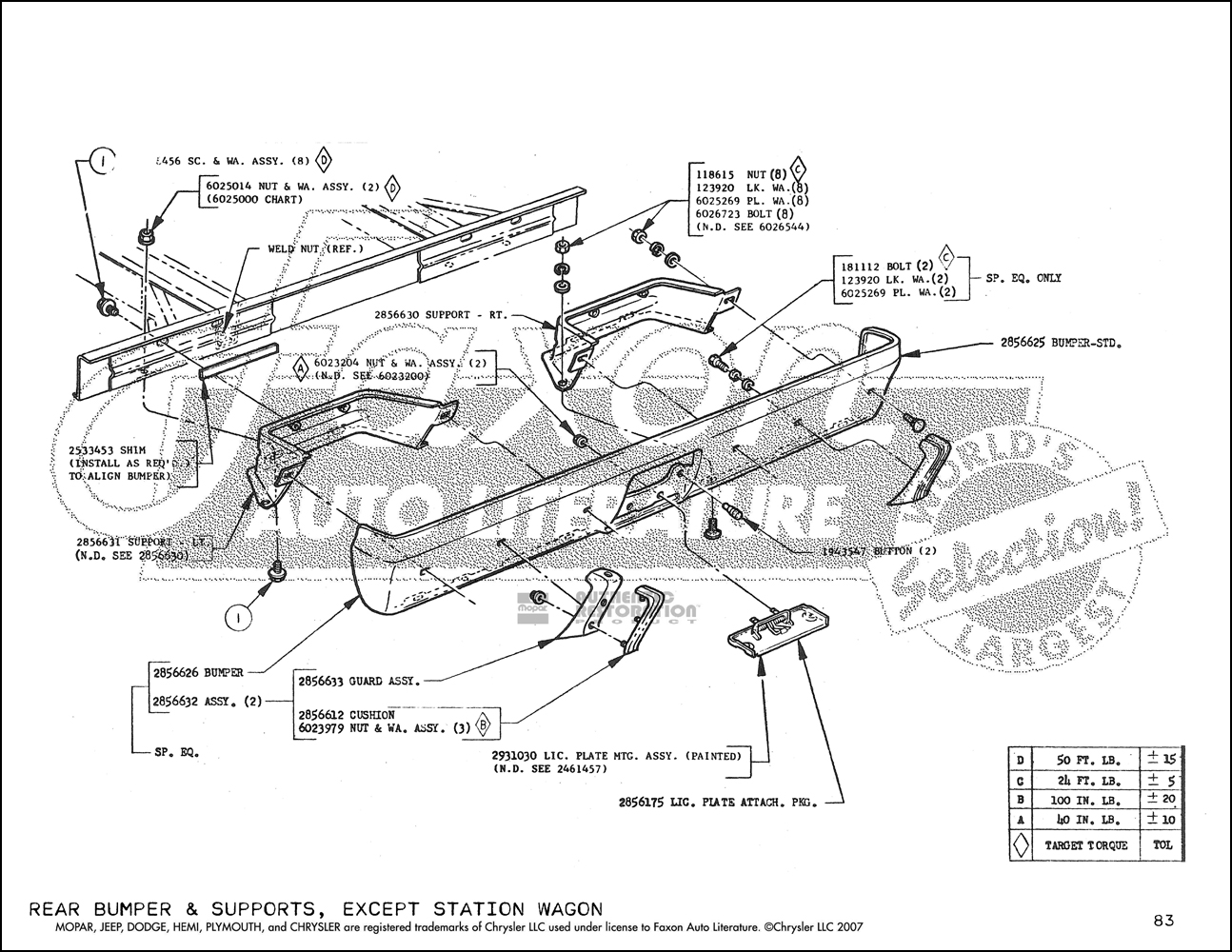 69 coronet wiring diagram