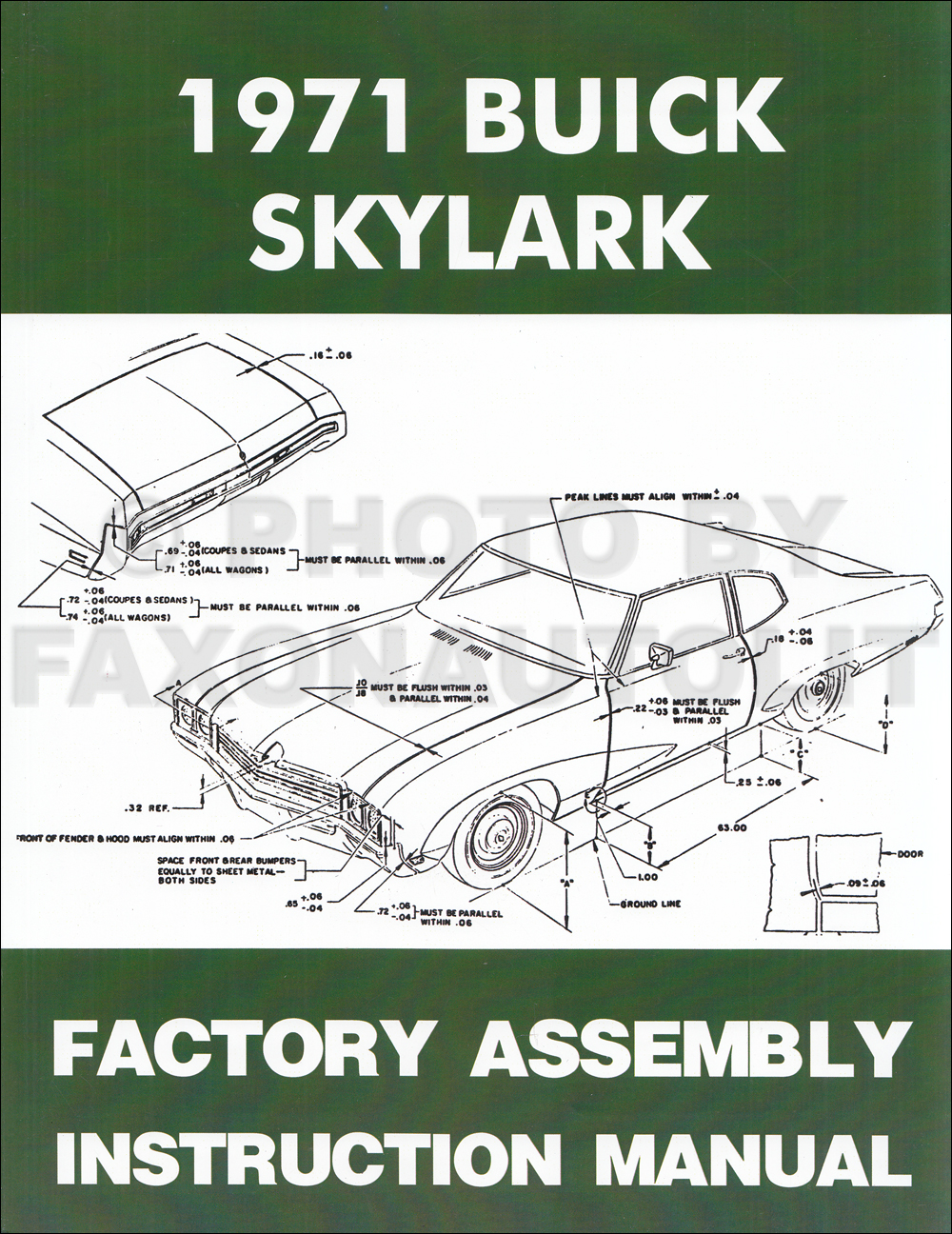 [SCHEMATICS_4UK]  B9F7 1972 Buick 455 Wiring Diagram | Wiring Library | Buick 455 Wiring Diagram |  | Wiring Library