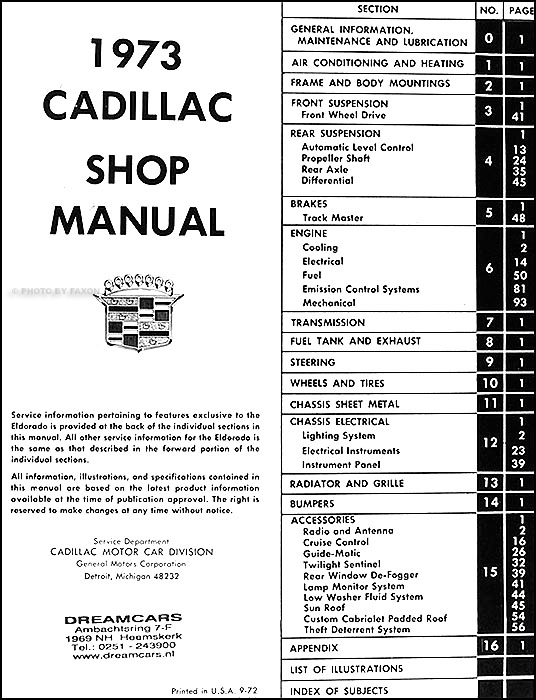 Ford Thunderbird also Hondacg Wiringdiagram S A C F F Bae A likewise Cadillacorm Toc furthermore Fetch Id   D   Type Full in addition C Fc. on 1964 cadillac deville wiring diagrams