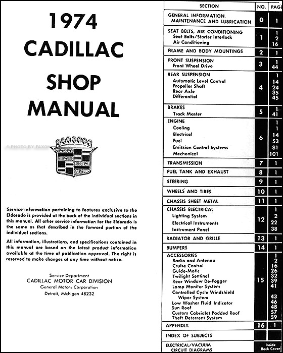 1969 Cadillac Window Wiring Diagram Electrical Diagrams On Repair Manual 1976 Deville Engine: Cadillac Coupe De Ville Engine Wiring Diagram At Eklablog.co