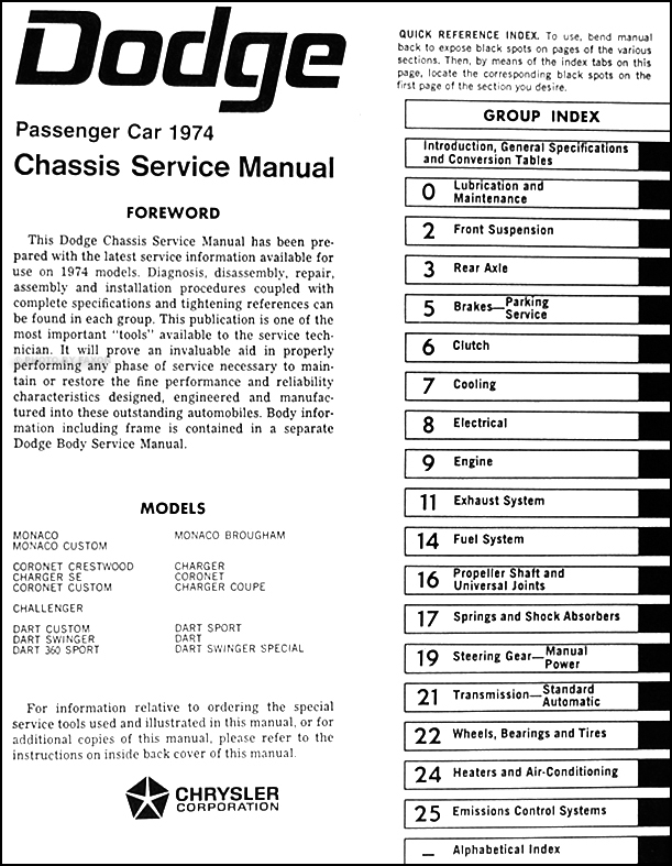 2013 dodge dart wiring diagram wiring diagram 1974 Dodge Dart Wiring Harness 2013 dodge dart wiring diagram
