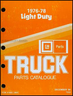 1976-78GMLightDutyTruckSPB  Gmc Suburban Wiring Diagram on 84 s10 wiring diagram, 84 chevy wiring diagram, 84 jeep wiring diagram,