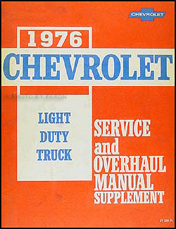 1976ChevLDTORMS  Gmc Suburban Wiring Diagram on 84 s10 wiring diagram, 84 chevy wiring diagram, 84 jeep wiring diagram,