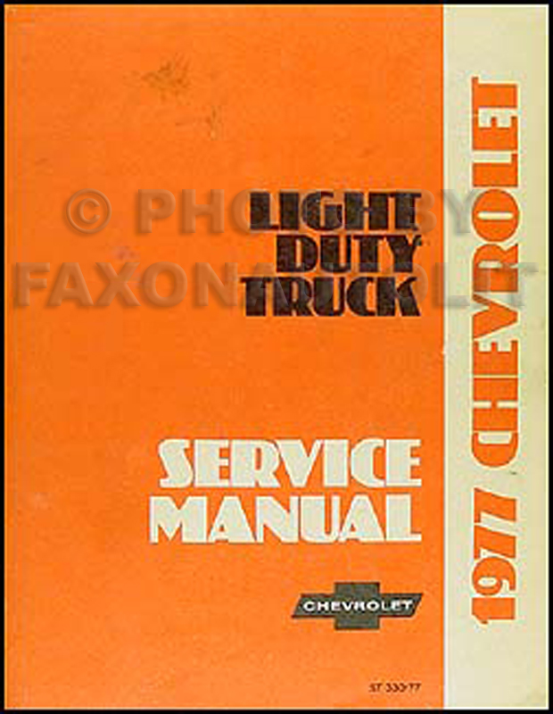 1977ChevroletLDTruckORM Wiring Diagram Gmc Suburban on manufacturing company furnace, rv water heater sw6de, propane heater troubleshooting sf-30f, sf-35 furnace,