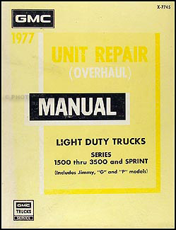 1965 chevrolet truck wiring diagram, 1976 chevrolet truck wiring diagram, 1962 chevrolet truck wiring diagram, 1977 chevrolet truck brochure, 1971 chevrolet truck wiring diagram, 1977 chevrolet truck parts, 1956 chevrolet truck wiring diagram, 1977 chevrolet g30 camper van, 1954 chevrolet truck wiring diagram, 1948 chevrolet truck wiring diagram, 1959 chevrolet truck wiring diagram, 1929 chevrolet truck wiring diagram, 1969 chevrolet truck wiring diagram, 1968 chevrolet truck wiring diagram, 1979 chevrolet truck wiring diagram, 1974 chevrolet truck wiring diagram, 1996 chevrolet truck wiring diagram, 1957 chevrolet truck wiring diagram, 1998 chevrolet truck wiring diagram, 1972 chevrolet truck wiring diagram, on 1977 through 1980 chevrolet truck wiring diagram