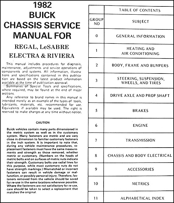 1982 Buick Regal Wiring Diagram | Wiring Diagram on buick regal coolant leak, buick regal fuel pump, buick regal brakes, buick reatta wiring diagram, buick regal water pump, buick regal lighting, buick enclave wiring diagram, buick stereo wiring diagram, buick regal power, buick rainier wiring diagram, buick regal radiator, buick regal radio, buick regal door panel removal, buick lacrosse wiring diagram, buick regal dash lights, buick regal spark plugs, buick regal firing order, buick regal engine diagram, buick century electrical diagrams, buick regal exhaust system,