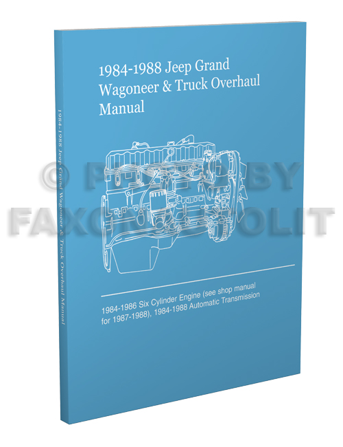 Jeep J10 Wiring - Wiring Diagrams Jeep J Wiring Harness Diagram on