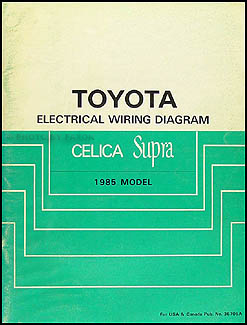 1985 Toyota Celica Supra Wiring Diagram Manual Original on toyota pickup fuse diagram, 85 toyota pickup frame, 22r distributor wiring diagram, 85 toyota pickup automatic transmission, toyota wiring harness diagram, 1980 toyota pickup radio diagram, 85 toyota pickup headlight, 85 toyota pickup ecu, 85 toyota pickup wheels, toyota 22re engine wiring diagram, 4runner wiring diagram, 85 toyota pickup seats, 85 toyota pickup fuel tank,