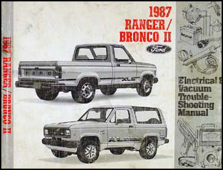 1987RangerBroncoIIEVTM  Bronco Wiring Diagram on bronco frame diagram, bronco speaker, bronco transmission, bronco exhaust diagram, bronco engine diagram, bronco steering, bronco suspension, bronco body diagram, bronco ignition coil, bronco accessories, bronco drive shaft, bronco fuse diagram, bronco distributor, bronco dimensions,