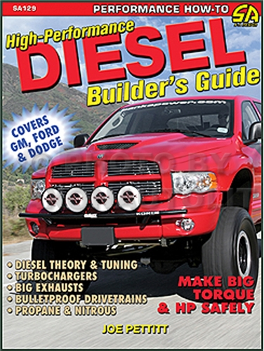 2005 Dodge Ram Truck Wiring Diagram Manual Original