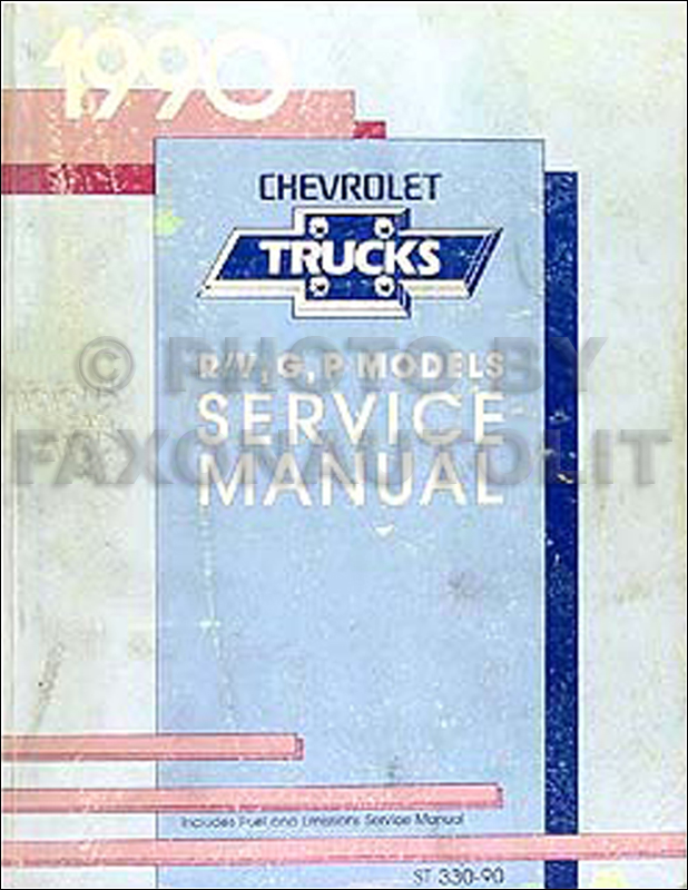 1990ChevroletRVPGORM  Gmc Suburban Wiring Diagram on 84 s10 wiring diagram, 84 chevy wiring diagram, 84 jeep wiring diagram,