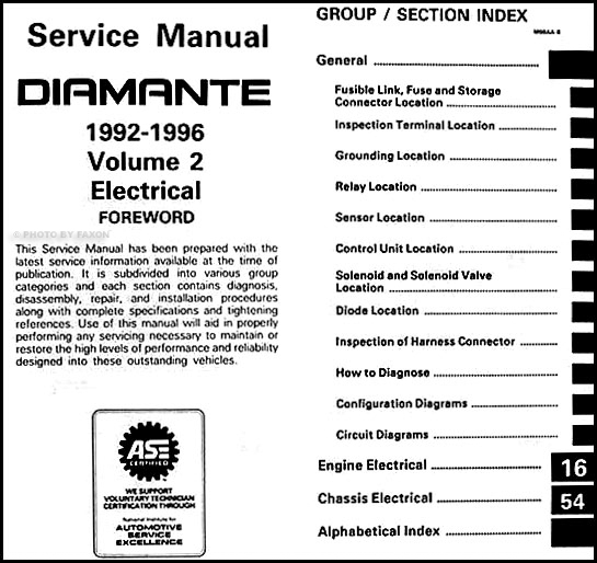 1992 Mitsubishi Diamante Wiring Diagram 2008 Bmw 335i Engine Diagram For Wiring Diagram Schematics