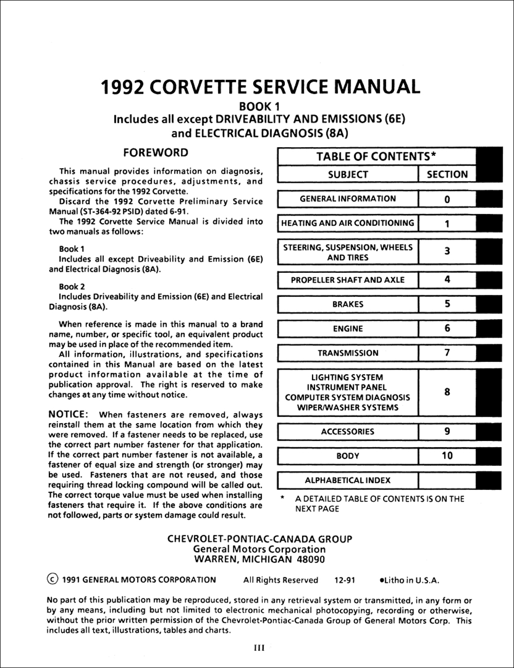 ... Array - 1968 corvette haynes repair manual ebook rh 1968 corvette  haynes repair manual ebook ange