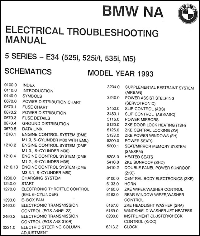 2007 bmw 525i wiring diagram wiring diagram