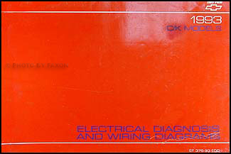 Ac Wiring Diagram Chevy C on
