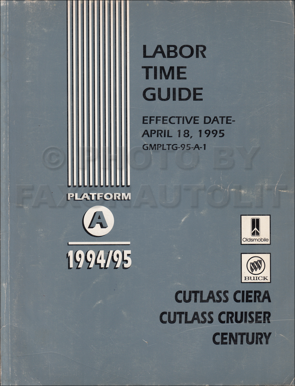Search 1987 Oldsmobile Cutlass Ciera Wiring Diagram 1937 Pontiac Shop Manual Original All Models