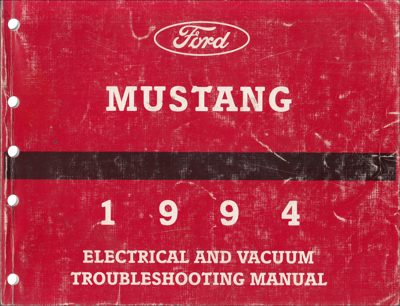 Ford Mustang Wiring Diagram 89 Mustang Power Lock Wiring Diagram Ford
