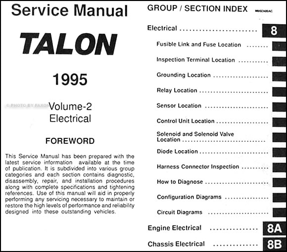 1995 eagle talon engine diagram wiring diagram Egale Talon 1995 eagle talon fuse diagram wiring diagram data1995 eagle talon 2 0 wiring diagrams wiring diagram
