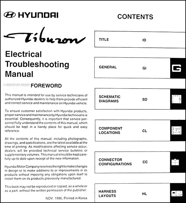 1997 hyundai accent wiring diagram everything you need to know rh newsnanalysis co