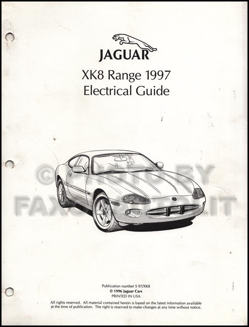 Super Jaguar Xk8 V8 Engine Diagram Egr System Basic Electronics Wiring Wiring Digital Resources Indicompassionincorg