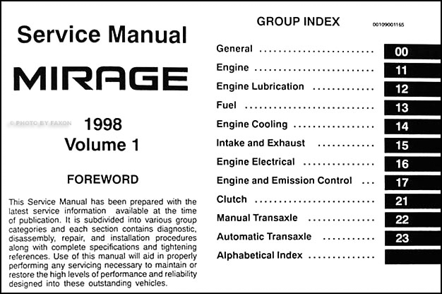 2000 mirage fuse box wiring diagrams clicks rh 1 qqq liquid cactus de 2000 mitsubishi galant fuse box diagram 2000 mitsubishi galant fuse box diagram