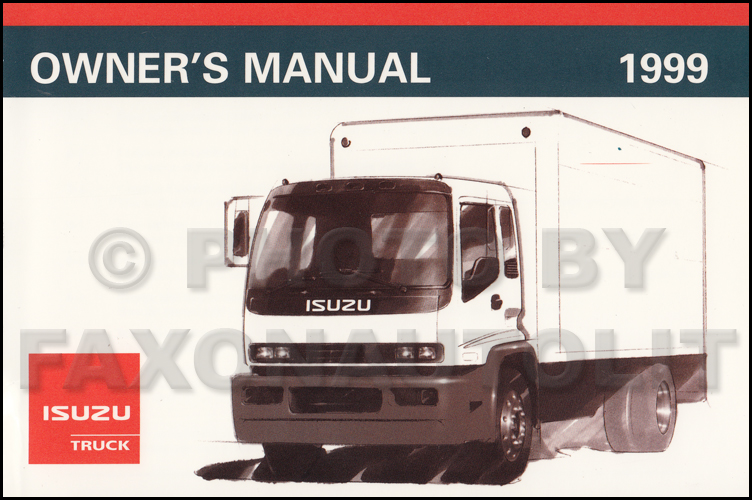 isuzu ftr wiring diagram wiring diagram rh vw24 vom winnenthal de