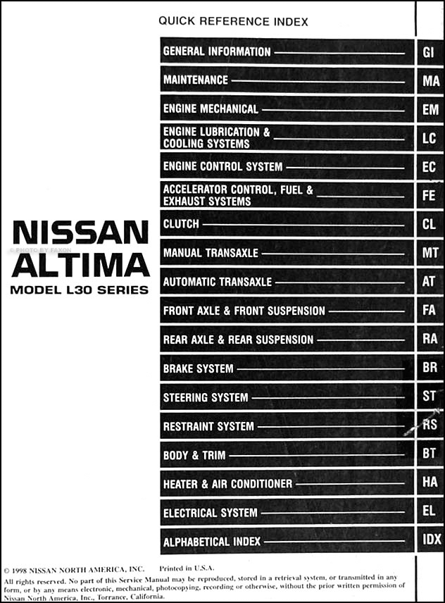 Nissan Frontier Fuse Diagram on 2010 nissan altima wiring diagram, 2001 nissan frontier transmission diagram, 2014 nissan frontier diagram, nissan air conditioning diagram, nissan altima parts diagram, 02 nissan maxima stereo fuse, 1998 frontier cooling system diagram,