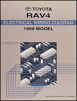 2007 rav4 radio wiring wiring diagram technic 2007 rav4 radio wiring wiring diagram paper99 rav4 wiring diagram wiring diagram for you 2007 rav4