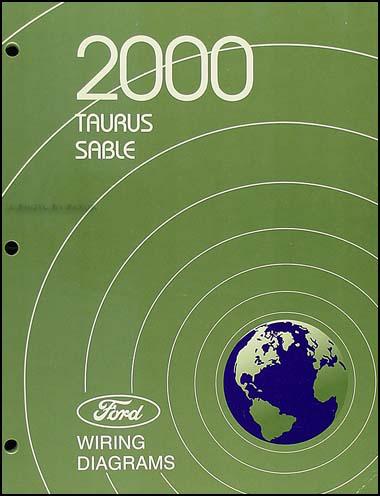 1999 Ford Contour O2 Sensor Wiring Diagram