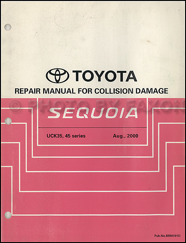 Diagram  1983 Toyota Starlet Service Shop Repair Manual