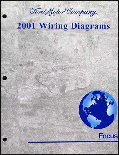 2001 ford focus wiring diagram manual original ford f-350 wiring diagram ford f-350 wiring diagram ford f-350 wiring diagram ford f-350 wiring diagram