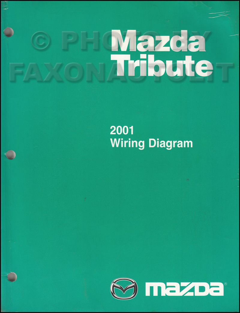 wiring diagram for 2001 mazda tribute wiring diagram on 2003 Mazda B3000 Radio Wiring Diagram
