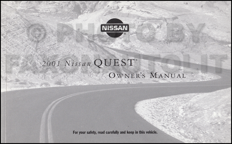 2005 Nissan Maxima CD-ROM Repair Manual