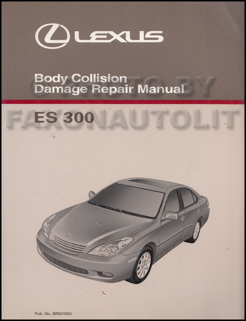 lexus es 300 owners manual daily instruction manual guides u2022 rh testingwordpress co 1998 Lexus SC300 1998 lexus es300 owners manual pdf