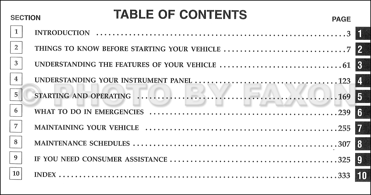 2002 dodge ram 1500 pickup truck original owner s manual rh faxonautoliterature com 2002 dodge ram 1500 sport owners manual 2002 dodge ram service manual pdf