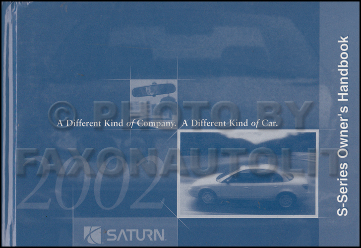 2007 Saturn Sky Repair Manual Original 2 Volume Set
