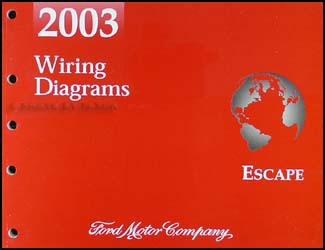 2003 Ford Wiring Diagram - Wiring Diagrams A Ford Model Wiring Diagram With Fuse on