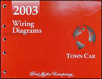 wiring diagram for lincoln town car wiring diagram2003 lincoln town car original wiring diagramswiring diagram for lincoln town car 19