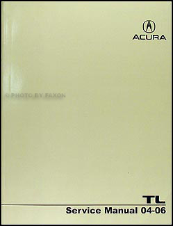 Acura Tl Owners Manual Good Owner Guide Website - 2004 acura tl performance