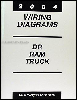 wiring diagram for 2004 dodge ram 1500 wiring diagram page  04 dodge ram trailer wiring diagram #12